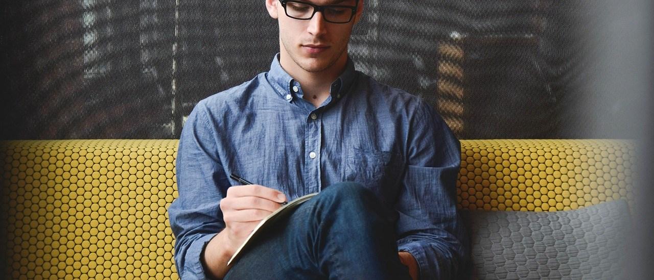 E-Studia.eu   Studia zaoczne on-line